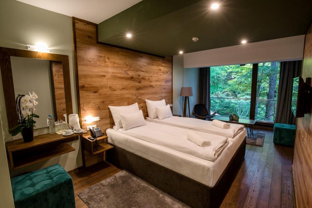 panorama-hotel-spa-genel-0011
