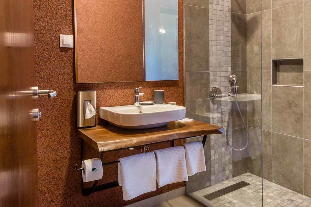 panorama-hotel-spa-genel-0013