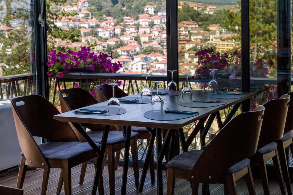 panorama-hotel-spa-genel-0014