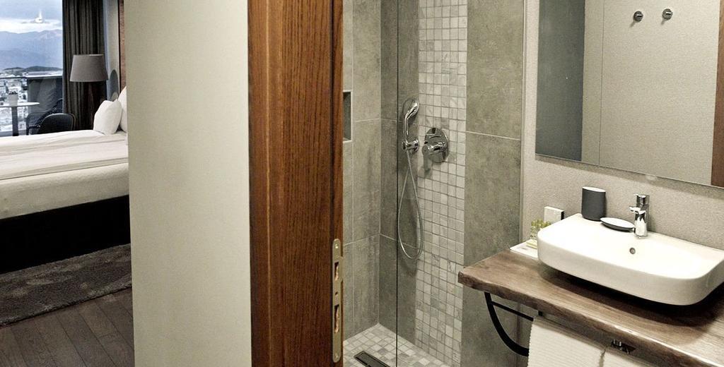 panorama-hotel-spa-genel-0015
