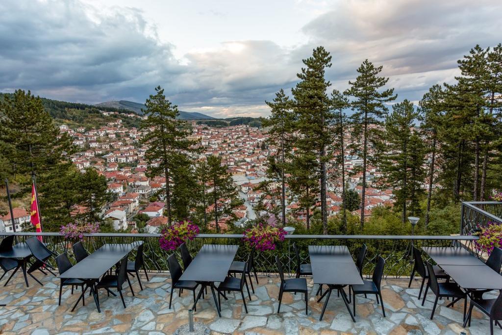 panorama-hotel-spa-genel-0018