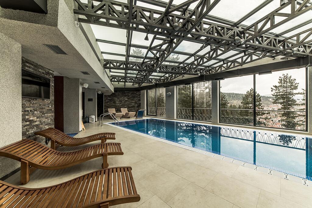 panorama-hotel-spa-genel-003