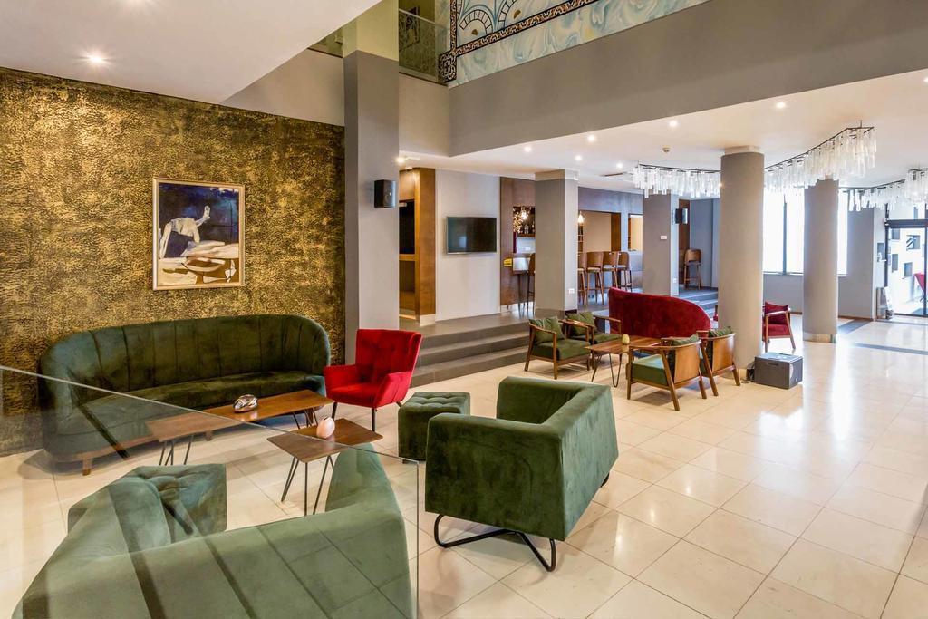 panorama-hotel-spa-genel-004