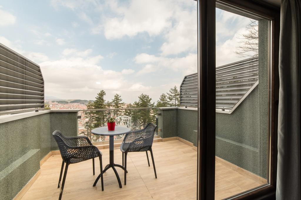 panorama-hotel-spa-genel-006