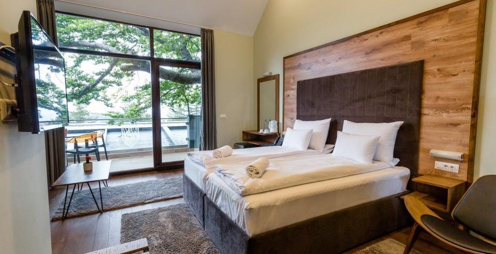 panorama-hotel-spa-genel-007