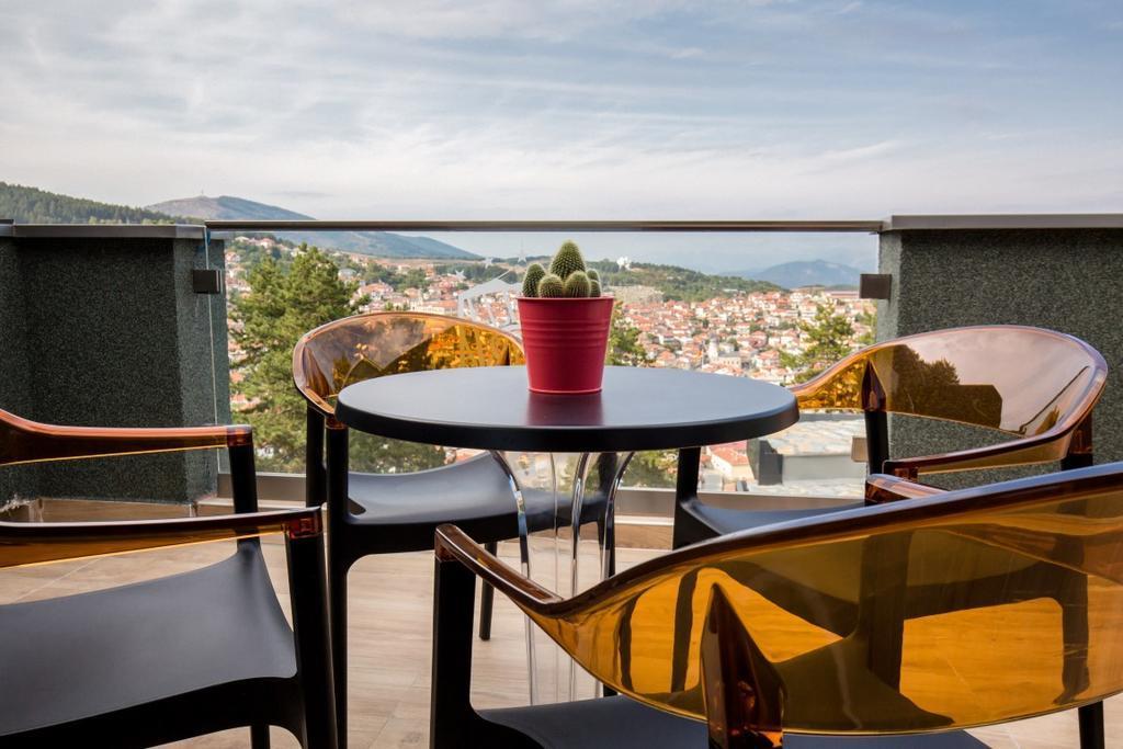 panorama-hotel-spa-genel-009