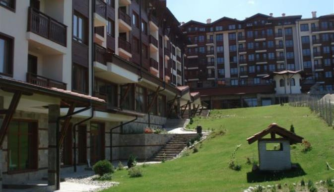 panorama-resort-complex-genel-001