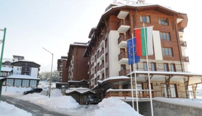 panorama-resort-complex-genel-002