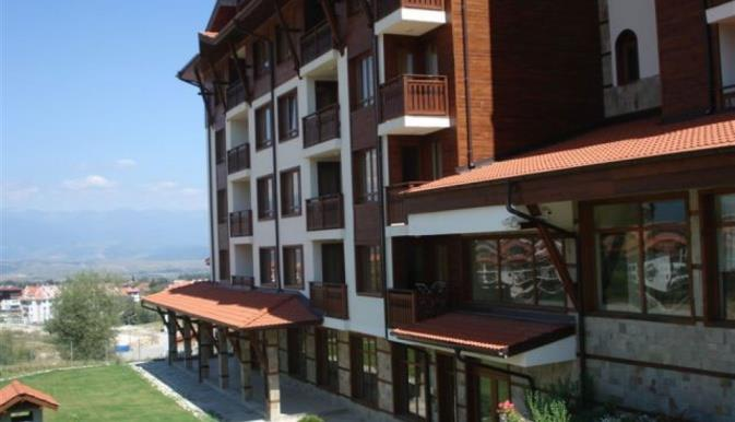 panorama-resort-complex-genel-003