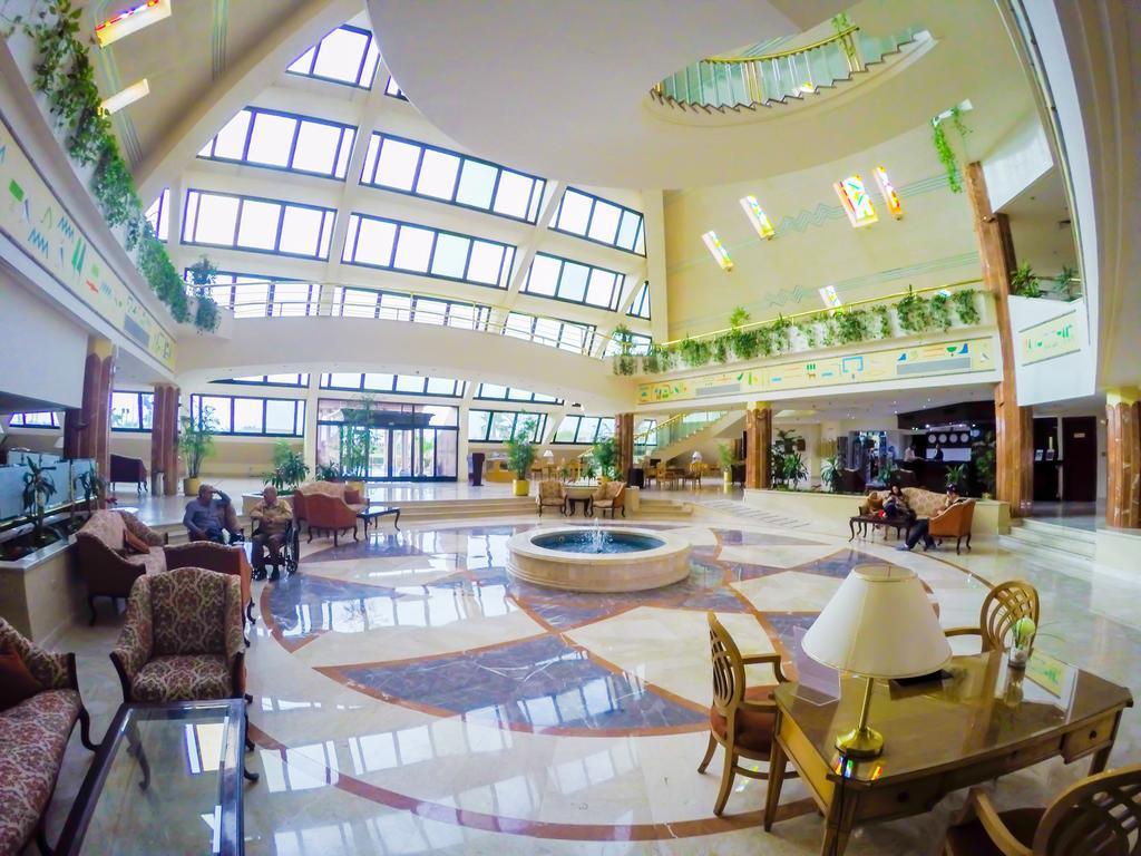 pharoh-azur-hotel-genel-001