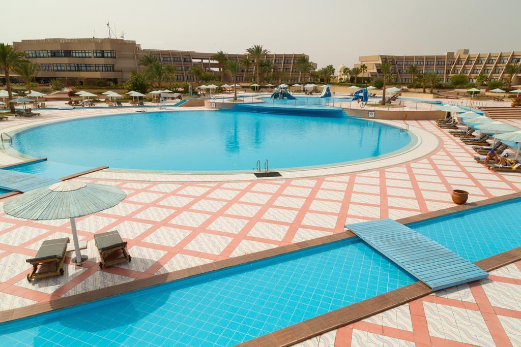 pharoh-azur-hotel-genel-0012