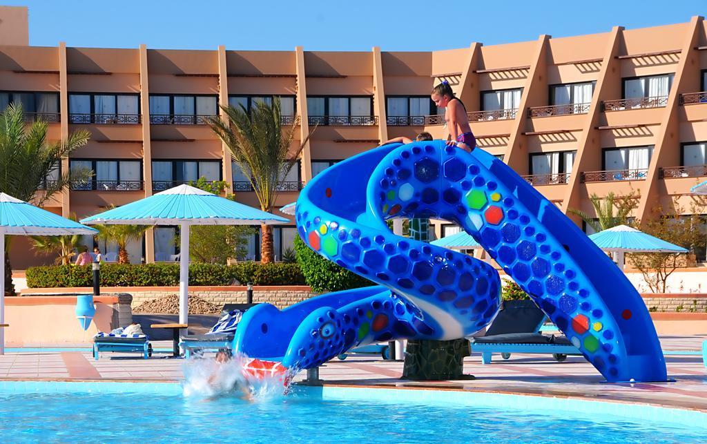pharoh-azur-hotel-genel-0013
