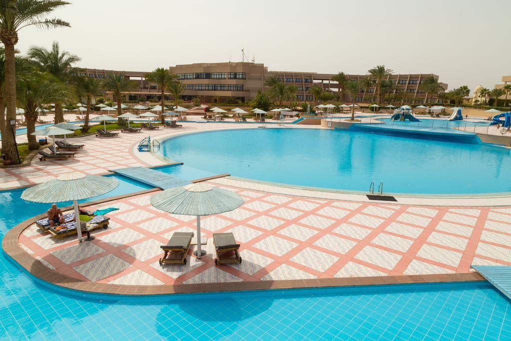 pharoh-azur-hotel-genel-0016