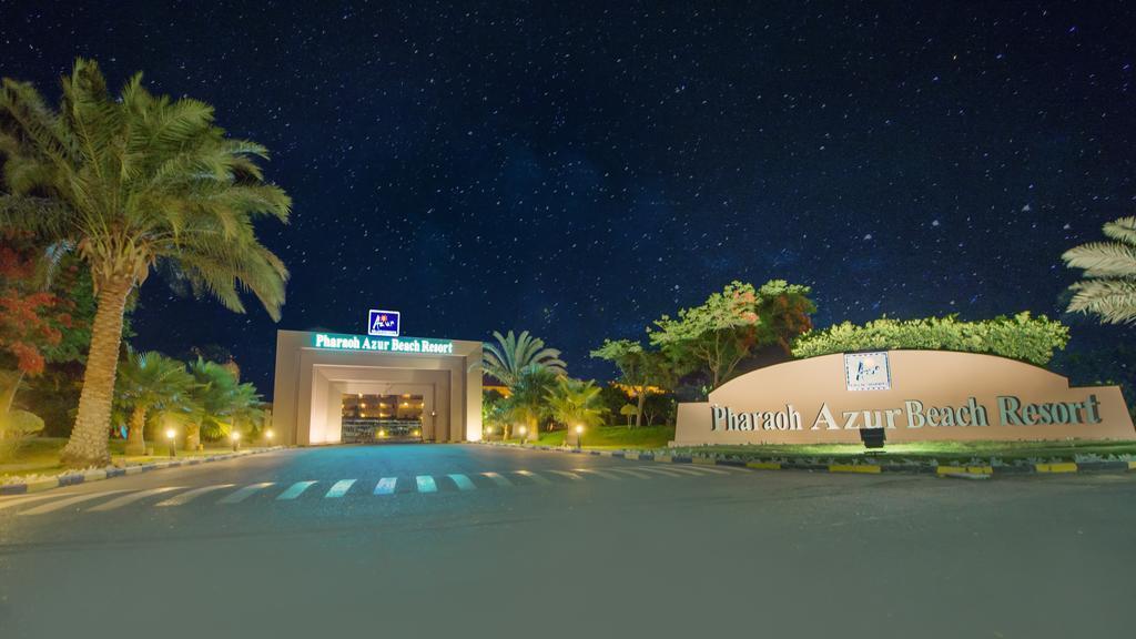 pharoh-azur-hotel-genel-0017
