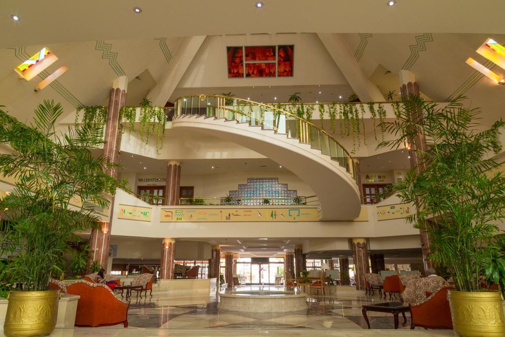 pharoh-azur-hotel-genel-002