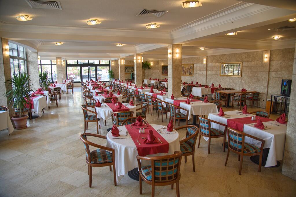 pharoh-azur-hotel-genel-004
