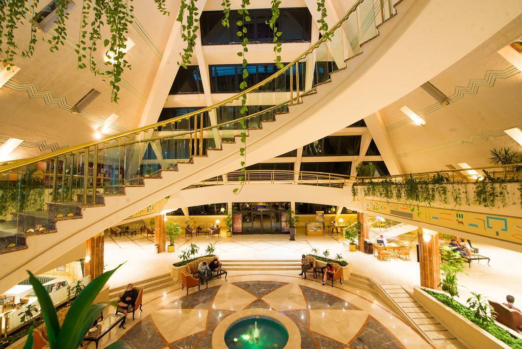 pharoh-azur-hotel-genel-006