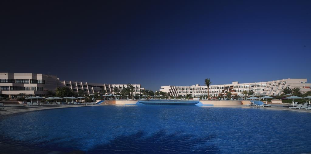 pharoh-azur-hotel-genel-007