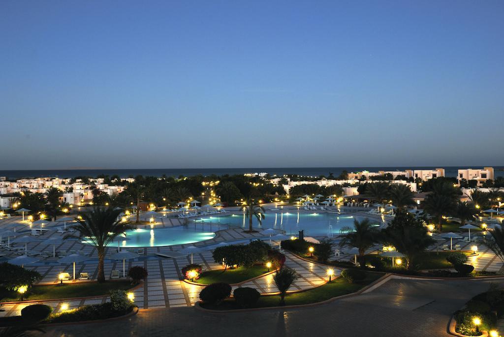pharoh-azur-hotel-genel-008