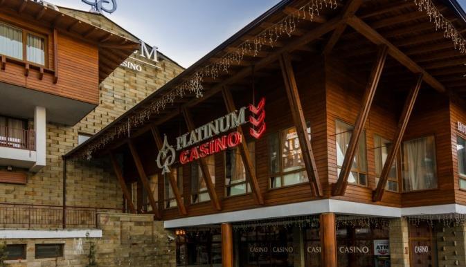 platinum-hotel-casino-genel-001