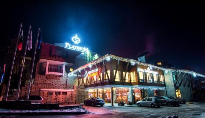 platinum-hotel-casino-genel-002