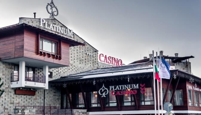 platinum-hotel-casino-genel-003