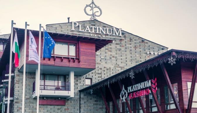 platinum-hotel-casino-genel-004