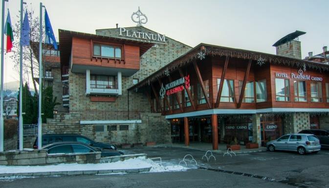 platinum-hotel-casino-genel-005