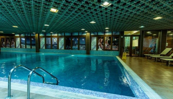 platinum-hotel-casino-havuz-0019