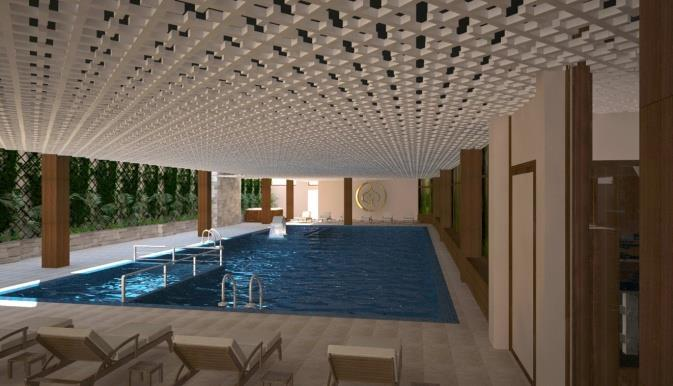 platinum-hotel-casino-havuz-0021