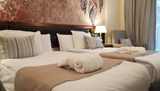 platinum-hotel-casino-oda-0022