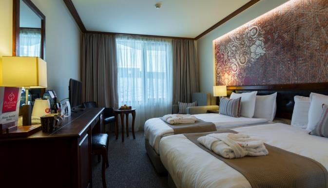 platinum-hotel-casino-oda-0025