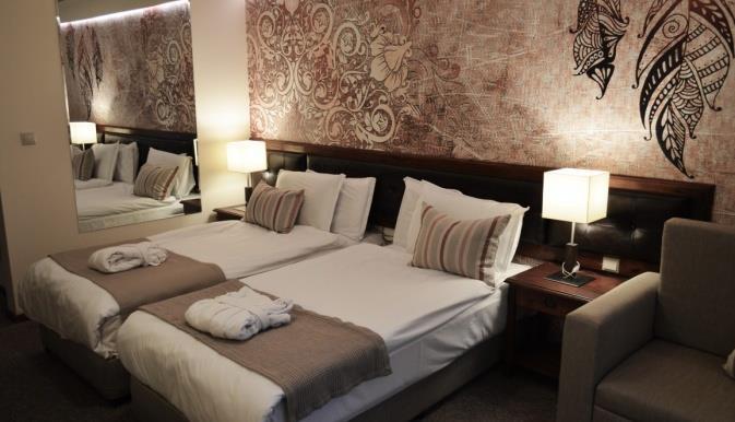 platinum-hotel-casino-oda-0026