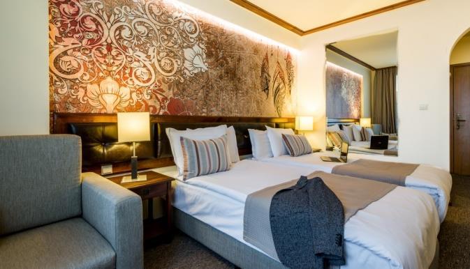 platinum-hotel-casino-oda-0028