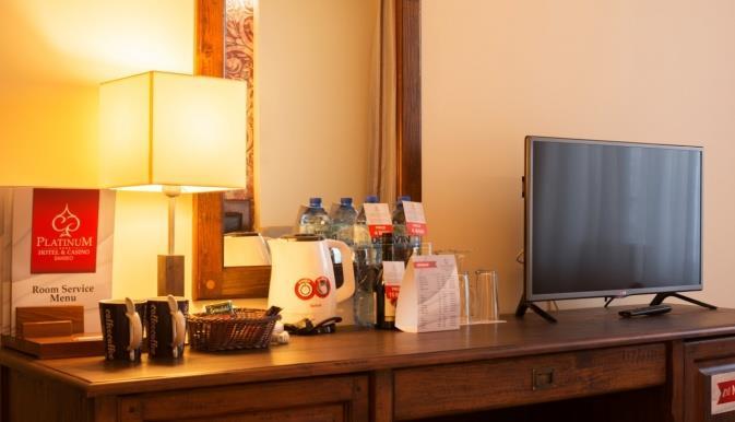 platinum-hotel-casino-oda-0030