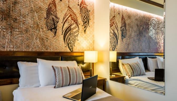 platinum-hotel-casino-oda-0032