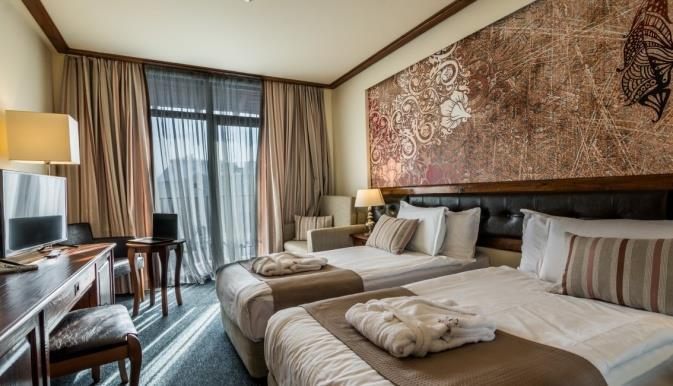 platinum-hotel-casino-oda-0034