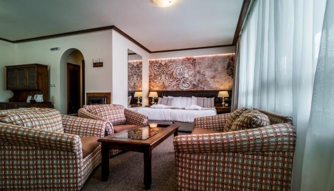 platinum-hotel-casino-oda-0035