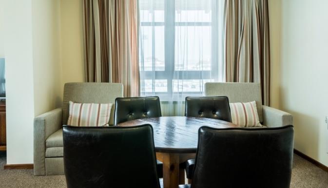 platinum-hotel-casino-oda-0036