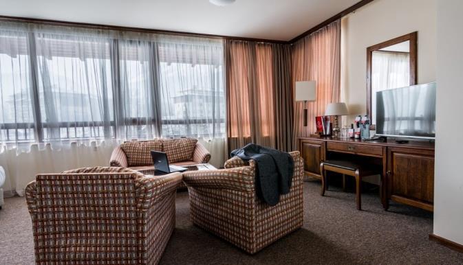 platinum-hotel-casino-oda-0037