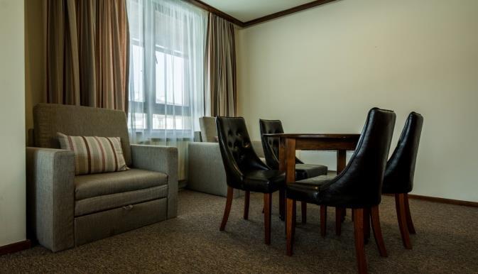 platinum-hotel-casino-oda-0039