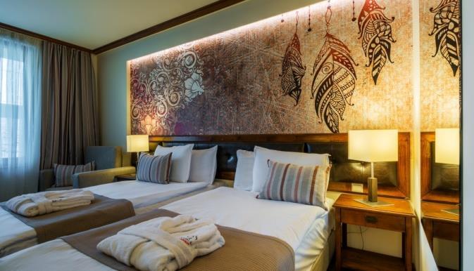 platinum-hotel-casino-oda-0040