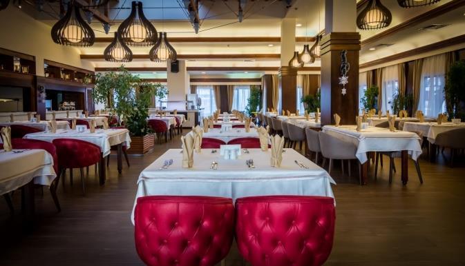platinum-hotel-casino-restoran-0011