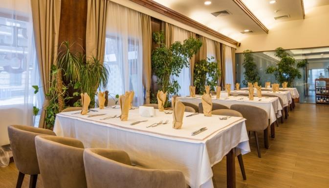 platinum-hotel-casino-restoran-0012