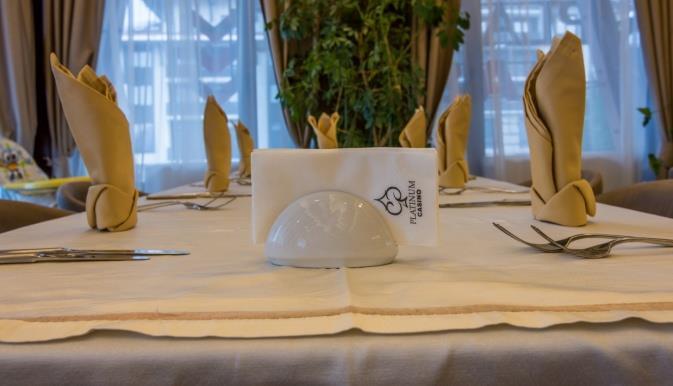 platinum-hotel-casino-restoran-0013