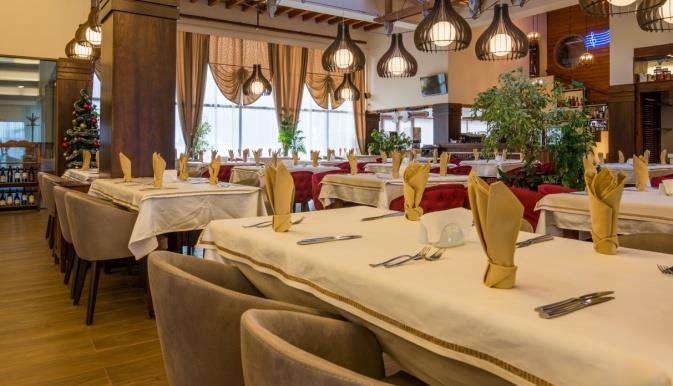 platinum-hotel-casino-restoran-0014