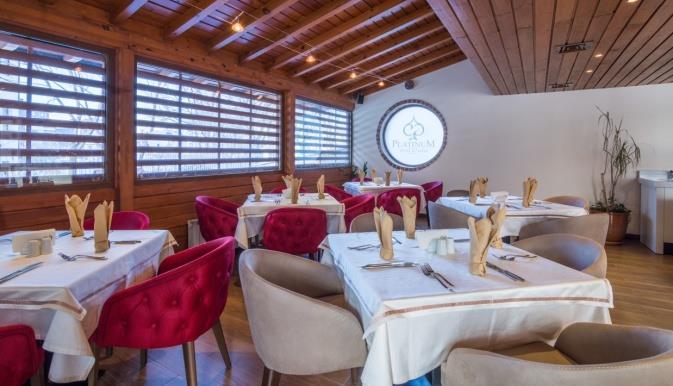 platinum-hotel-casino-restoran-0015