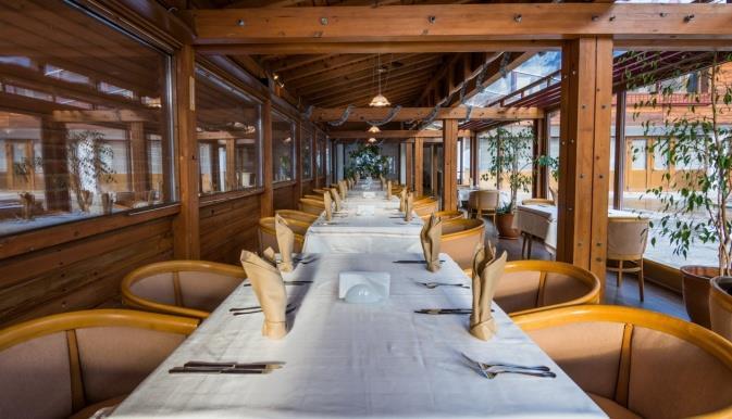 platinum-hotel-casino-restoran-0016
