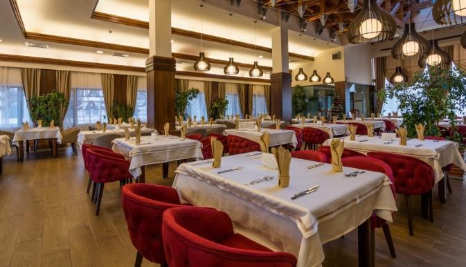 platinum-hotel-casino-restoran-0017