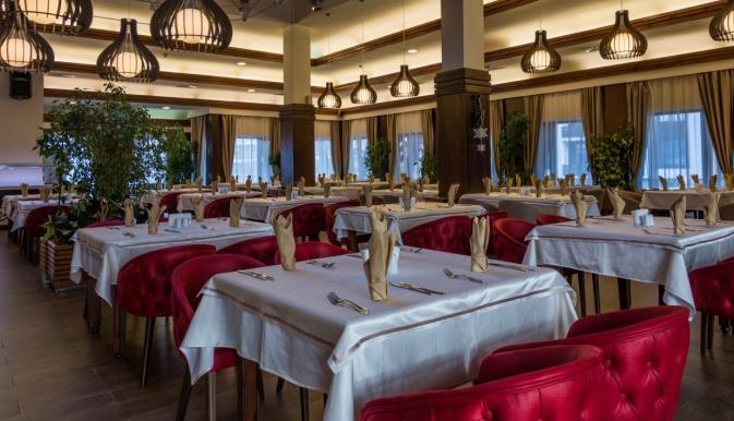 platinum-hotel-casino-restoran-0018